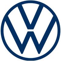 VOLKSWAGEN_SKODA (logo)